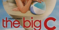 dvd cover of the big c tv show