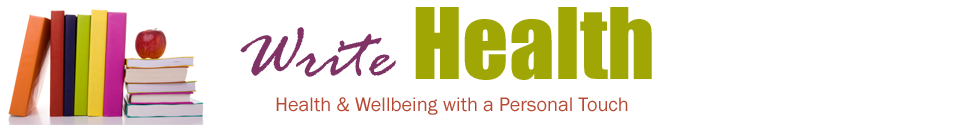 Write Health