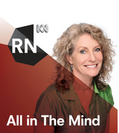 all in the mind health podcast