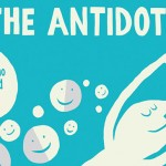 The Antidote: Happiness for People Who Can't Stand Positive Thinking – Review