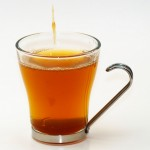 Is Drinking Tea Bad for You?