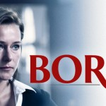 Publicity photo for nordic noir political drama Borgen